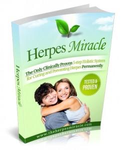 herpes1
