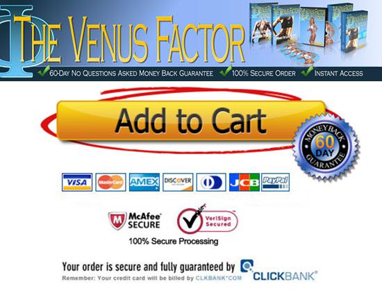 Venus-Factor-add-cart